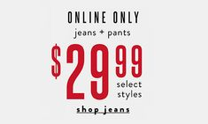 Shop women's plus size tops, plus size shirts, sexy sequin tops & more at Ashley Stewart. Find plus size tops from dressy to crops, all fit to flatter curves! Plus Size Peplum, Plus Size Tank Tops, Plus Size Dresses, Plus Size Outfits, Dresses Dresses, Plus Size Skinny Jeans, Only Jeans, Strapless Tops, Wide Width Shoes