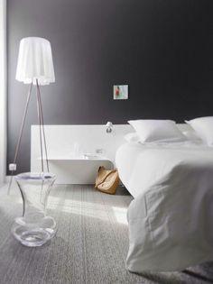 Modern Luxury: Photo