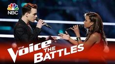 the voice usa 2015 - YouTube
