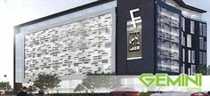 Gemini @ Sims Industrial | Singapore #SingaporePropertySHOWROOM - ENQUIRY HOTLINE:(+65) 6100 7122 SMS: (+65) 97555202  http://showroom.com.sg/gemini-sims-industrial-singapore/  #HotLaunches #SingaporeNewLaunches #Showflat #ShowflatLocation #B1IndustrialDevelopment, #FreeholdIndustrial, #NearAljuniedMRT, #NoAdditionalBuyerStampDuty #District12-14, #Hotlaunches, #Industrial #NewCondo #HDB #CommercialProperty #IndustrialProperty #ResidentialProperty #PropertyInvestment #LatestPr