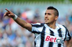 Liverpool a transmis une grosse offre pour un joueur de la Juventus - http://www.actusports.fr/113777/liverpool-transmis-grosse-offre-joueur-juventus/
