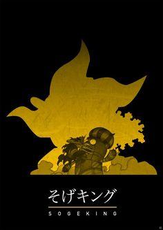 sogeki no shima de umareta ore wa