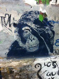 Graffiti ~ Berlin Style~