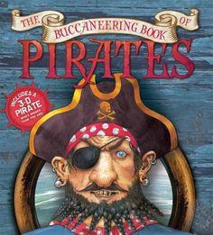 The Buccaneering Book of Pirates by Saviour Pirotta, http://www.amazon.com/dp/1454904143/ref=cm_sw_r_pi_dp_F5Q7tb00AP3D8