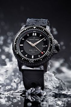Underwater Heroes: 15 of the Best Dive Watches for All Budgets