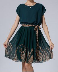 <3 so pretty, i want it