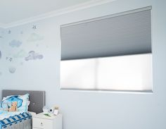 Custom Made Curtains, Blinds & Shutters in Perth - CurtainWorld Day Night Blinds, Cellular Blinds, Custom Made Curtains, Shutter Blinds, How To Make Curtains, Light Filter, Shutters, Diffuser, Flexibility