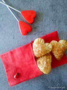 Sweetie+hearts+-+Cuori+dolci+di+sfoglia