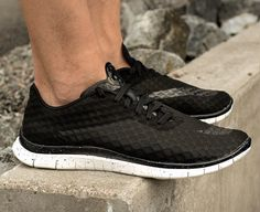 nike free 3 v5 femme - 1000+ ideas about Nike Free Schwarz on Pinterest