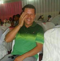 NONATO NOTÍCIAS: TAXISTA BONFINENSE ESPANCADO EM ANTÔNIO GONÇALVES ...
