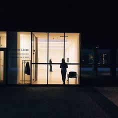 MOCAK love  #mocak #sztuka #muzeum #muzeumsztuki #art #gallery #cross #polishgirl #cracow #igerskrakow #vzcokrakow #instaart #vsco