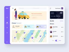 Every day most digital designers look for inspiration on sources like Dribbble or Behance for mobile and webdesign UI/UX works. In a large stream of Dashboard Ui, Dashboard Design, Make Design, Ux Design, Design Agency, Form Design, Design Layouts, Graphic Design, Ui Kit