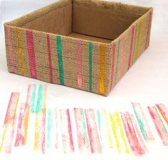 make-burlap-storage-box-apieceofrainbowblog (22)