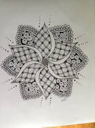cool designs to draw with sharpie flowers. resultado de imagen para cool designs to draw with sharpie flowers