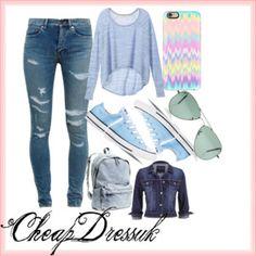 CheapDressuk