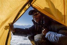Las divertidas anécdotas del montañero Luís Carcavilla desde el Campamento Base de la EXPEDICIÓN DHAULAGIRI 2018 IFEMA-CARLOS SORIA. #Dhaulagiri #carlossoria #expediciondhaulagiri2018 #ifema-carlossoria