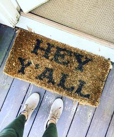 a-holly-mathis-porch