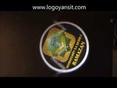 Logo Yansit Hosgeldin Ya Sehr-i Ramazan - 175$ İç ortam Dönen Logo yansıtıcı www.logoyansit.com Tel     : 02126572496 Gsm   : 05443099704 E-mail :info@logoyansit.com Yetkili :Murat Yurdakul Tape, Band, Ice