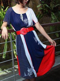 add-dress