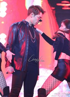[33 images] Pics of Rain at his NYE fan party in Taiwan that you absolutely must see.(12/31)