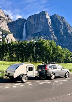 High Camp Trailers™ is an award-winning teardrop trailer manufacturer in Portland, Oregon in the Pacific Northwest. Motorcycle Camper Trailer, Laser Cut Aluminum, Trailer Manufacturers, Off Road Camping, Camp Trailers, Stainless Steel Hinges, Teardrop Trailer, Roof Rack, Entry Doors