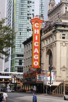 sweet home Chicago... one of my favorite places