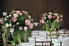 Foto de Rebeca Senra Bodas & Eventos - http://www.bodas.net/organizacion-bodas/rebeca-senra-bodas-&-eventos--e36756