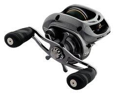 b4f697ca729 Daiwa Lexa 300 High Capacity Standard Speed 6.3:1 LEXA 300H Fishing Pliers,  Best