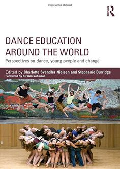 Dance Education around the World: Perspectives on dance, ... https://www.amazon.com/dp/041574363X/ref=cm_sw_r_pi_dp_O-JyxbTYCDBRP