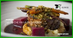 SOCIAL FOOD IN ALBA - Sei tu che fai la differenza - http://www.gps.bio/social-food-alba-sei-tu-che-fai-la-differenza/