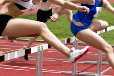 Succesul terapiilor cu celule stem in domeniul sportiv Lawrence Olivier, Professional Journals, Leadership Lessons, Going For Gold, Olympic Athletes, Workout Regimen, Anorexia, Hurdles, Disorders