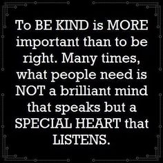 F. Scott Fitzgerald To Be Kind                                                                                                                                                      More