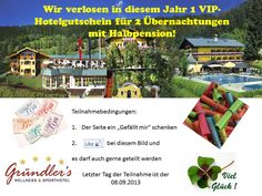Das Hotel, Wellness, Facebook, Shopping, Attendance, Gift Cards, Photo Illustration