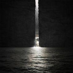 Les mondes imaginaires / by Michal Karcz