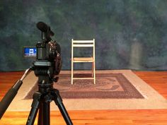 <p>In the world of commercials and acting, you only get one chance to make a first impression. While going out on casting calls, appearance is crucial! Casting directors want to see what you can offer to the part you are…</p>