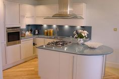 Layout a cooking area that speaks for itself. We offer you the best offer of granite worktops listed here. So if you are bored with the method your kitchen area looks, renovate it and see your house radiant with granite luster across. Developed for those smoother appeals and wanted sturdiness, granite worktops Manchester is the perfect option to refurbish your property.