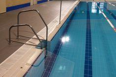 pavimento y losetas piscina
