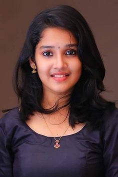 Anikha Surendran is an Indian actress. She mainly act in Malayalam and Tamil language films.  She made her acting debut in the Malayalam film Katha Th ... Photograph of Anikha Surendran PHOTOGRAPH OF ANIKHA SURENDRAN | IN.PINTEREST.COM ENTERTAINMENT EDUCRATSWEB