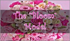 #Coaching Model #TheBloomModel #bloom #helenmay #lifecoach #newzealandcoach #CoachCampus #ICACoach