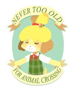 Never too old by Aer0Hail.deviantart.com on @DeviantArt
