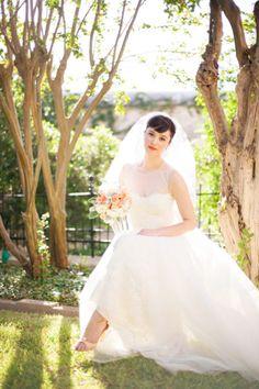 Mary Elizabeth Winstead Nichols Photographers Austin Wedding Bridal Portraits