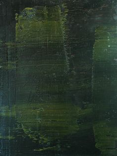 Koen Lybaert - abstract N° 832 - oil on paper [40 x 30] / 2014 - [price 290 euro, shipment include]