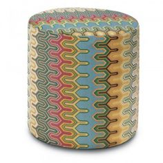 Google Image Result for http://hearthomemag.co.uk/wp-content/uploads/missoni-mogle-pouf-300x300.png