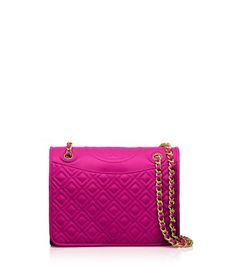 Tory Burch FLEMING MEDIUM BAG - Obsessed!!!  Our new bag for Fall 2014!