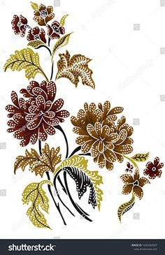 Find Digital Textile Flowers Leaves stock images in HD and millions of other royalty-free stock photos, illustrations and vectors in the Shutterstock collection. Thousands of new, high-quality pictures added every day.