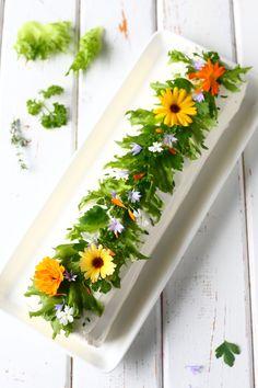 Parsley, Herbs, Baking, Plants, Food, Red Peppers, Patisserie, Herb, Flora