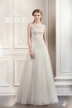 Свадебное платье, Свадебная коллекция 2015, Wedding dress, bride, bridal, fashion, boda Dream Dress, One Shoulder Wedding Dress, Gowns, Wedding Dresses, Inspiration, Fashion, Sleeved Wedding Dresses, Vestidos, Bride Dresses
