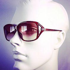 a6b9e51df5e8 Elegant   Rare Vintage Christian Dior by WestmountVintage on Etsy Christian  Dior Sunglasses