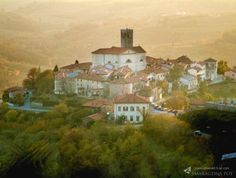 Šmartno, Goriška Brda region, Slovenia