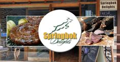 Springbok Delights was founded in 2000 by South African Expats Reon and Lyndie Wilsenach who'd been living in the country for three years at the time. South African Shop, South African Recipes, Australia Living, Taste Of Home, Africans, Country Living, Decorative Plates, Shops, Posts